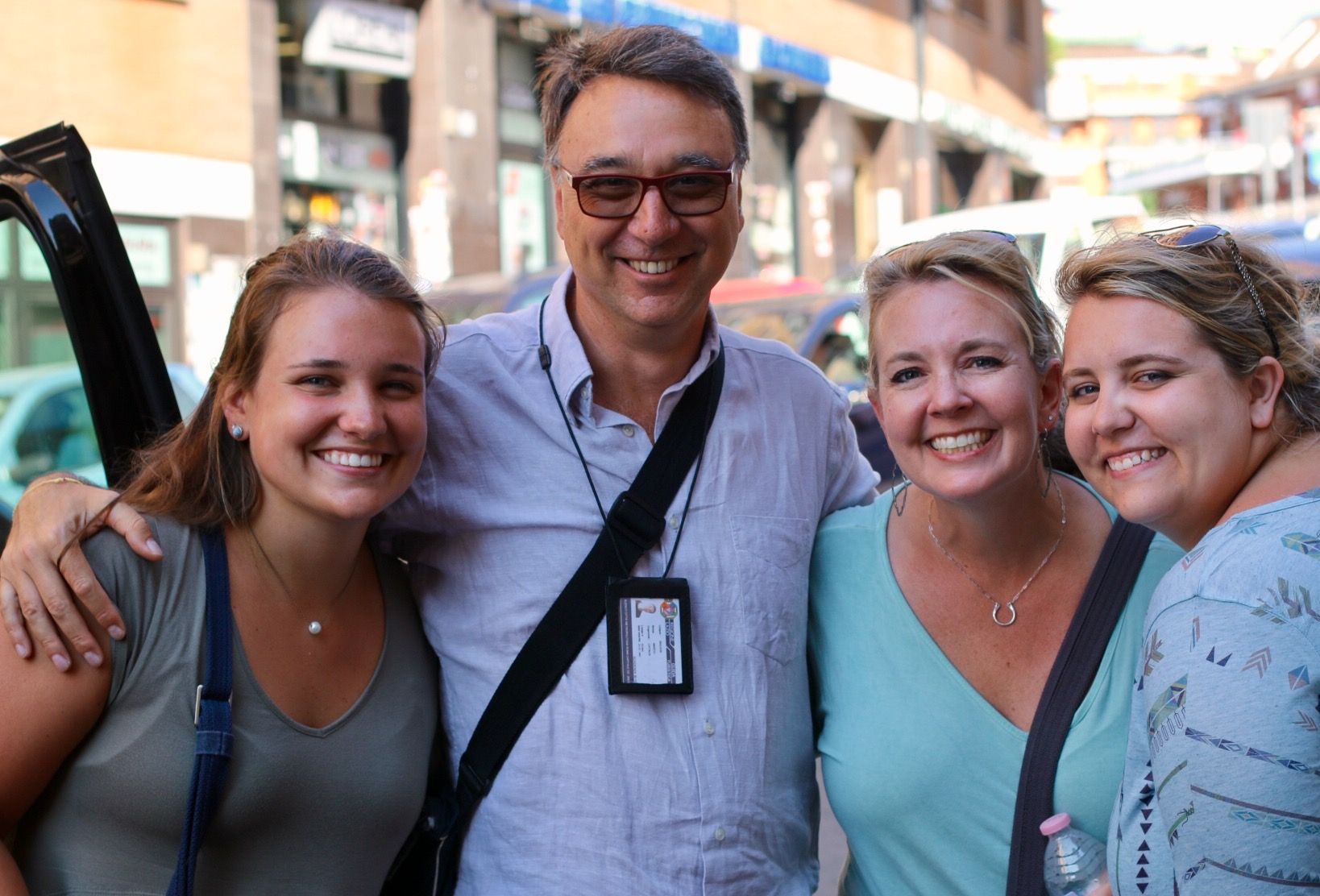 Do I really need a Private Tour Guide in Rome?