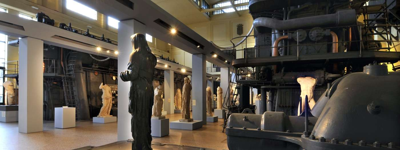 The Top 7 Museums to Visit in Rome