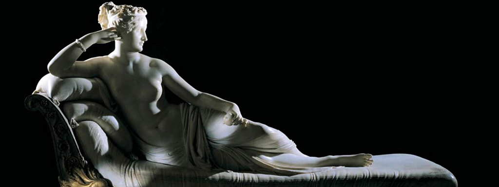 Borghese Museum 1