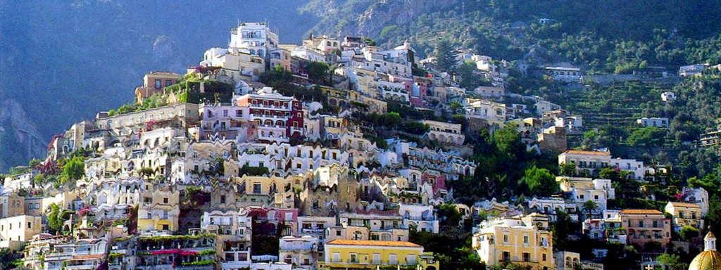 Day trip to Positano Amalfi and Ravello 3