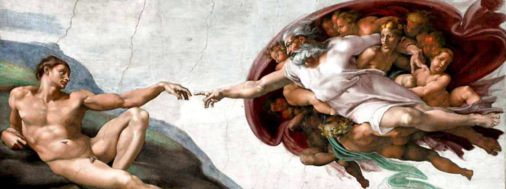 Vatican tour 1
