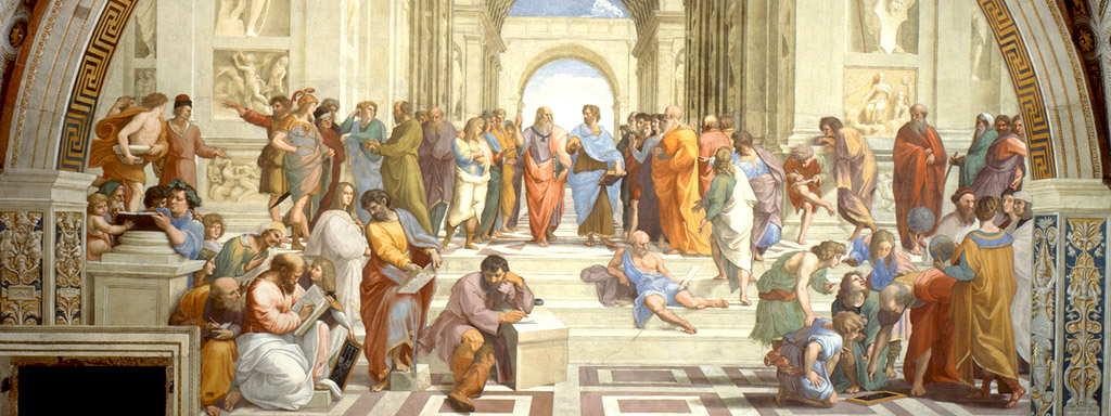 Vatican tour 3
