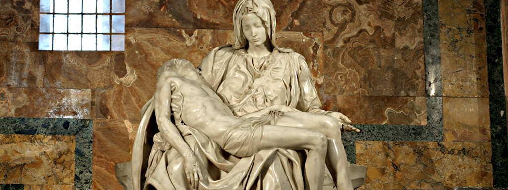 Vatican tour 4
