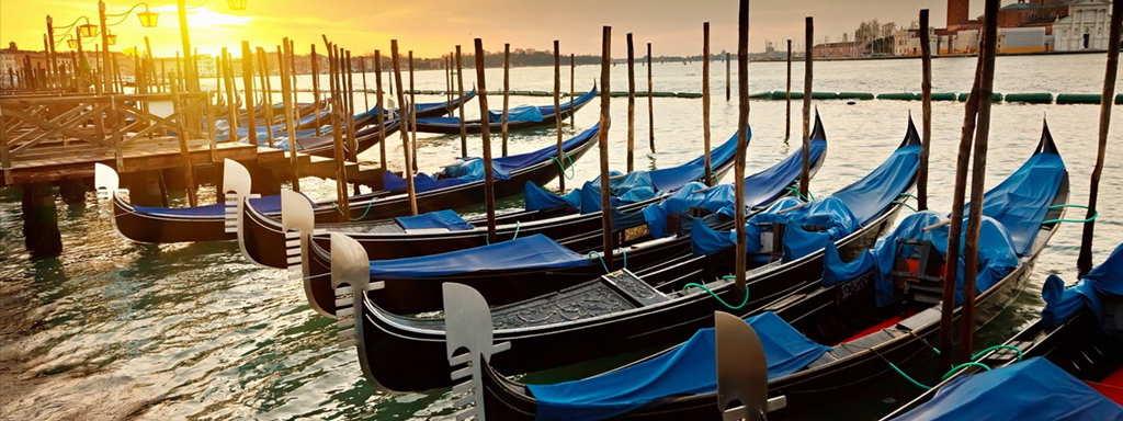 Venice walking tour 3